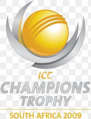 Trophy - 2009 ICC Champions Trophy 2017 ICC Champions Trophy India National Cricket Team Pakistan National Cricket Team England Cricket Team PNG