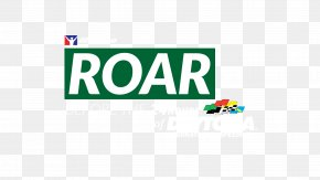 Roar - 2018 24 Hours Of Daytona IRacing Daytona International Speedway 12 Hours Of Sebring 24 Hours Of Le Mans PNG