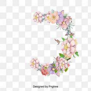 Flower - Floral Design Flower Vector Graphics Clip Art PNG