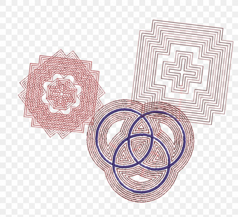 Product Design Font Circle M RV & Camping Resort, PNG, 1163x1062px, Circle M Rv Camping Resort Download Free