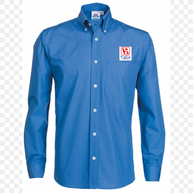 T-shirt Jacket Bergans Dress Shirt Beslist.nl, PNG, 1200x1200px, Tshirt, Active Shirt, Bergans, Beslistnl, Blue Download Free