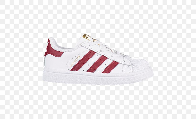 adidas für, adidas Stan Smith Sneaker in weiß Herren Schuhe