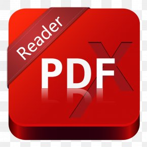 Adobe - Adobe Reader Adobe Acrobat Portable Document Format File Viewer PNG