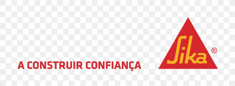 Logo Font Brand Product Line, PNG, 1500x548px, Logo, Brand, Cone, Red, Redm Download Free