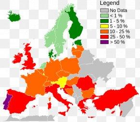 Member State Of The European Union European Economic Community Enlargement Of The European Union PNG