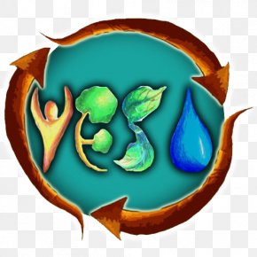 School - School Organizational Models Natural Environment Logo School Organizational Models PNG