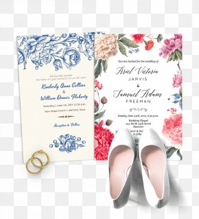 2017 Wedding Card Wedding Invitation Card - Wedding Invitation Greeting & Note Cards Birthday Gift PNG