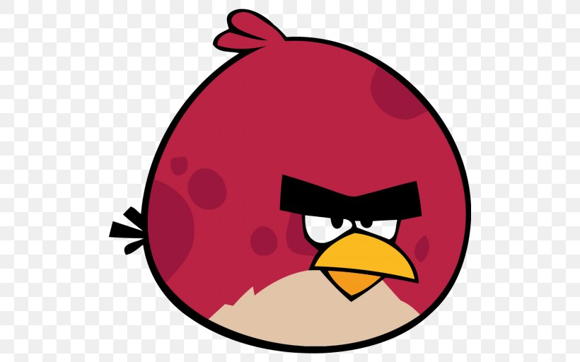Angry Birds Space Angry Birds Star Wars II Clip Art, PNG, 512x512px, Angry Birds, Angry Birds Blues, Angry Birds Movie, Angry Birds Space, Angry Birds Star Wars Ii Download Free