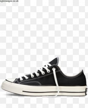 Converse Chuck Taylor 70's Hi ShoesWhite Sports Shoes High-topGucci Shoes For Women With Stars - Chuck Taylor All-Stars Converse Shoes PNG