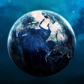 Earth - Earth IPhone Desktop Wallpaper High-definition Video Display Resolution PNG