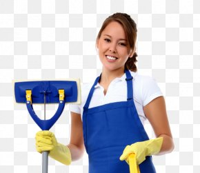 House - Cleaner Commercial Cleaning Maid Service Interior Design Services House PNG