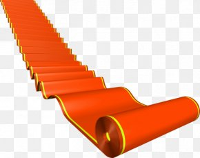 Free Red Carpet To Pull Image - Red Carpet Google Images PNG