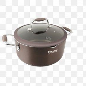 Cooking Pan Image - Stock Pot Tableware Frying Pan Stainless Steel Online Shopping PNG