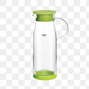Actual Product Cold Water Bottles - Water Bottle Juice Glass Cup PNG