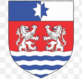 Personal Coat Of Arms - Coat Of Arms Crest Azure Argent Gules PNG
