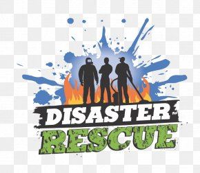 Water Damage Restoration Institute Of Inspection Cleaning And Restoration Certification Indoor MoldDisaster - Disaster Rescue PNG