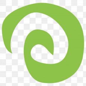 Location Logo Green - Logo Brand Font Product Design Desktop Wallpaper PNG