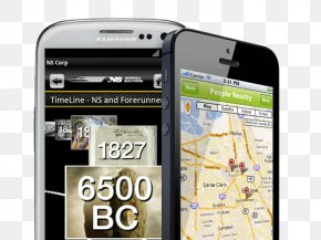 Dw Software - Smartphone Feature Phone Cellular Network PNG