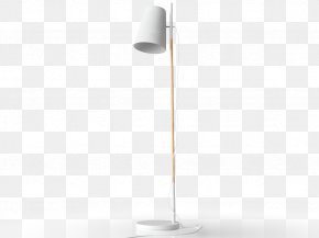 Retro Floor Lamp - Company 3D Modeling 3D Computer Graphics Floor Ceiling PNG