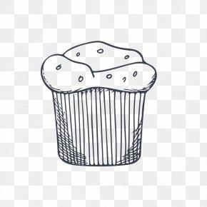 Cake - Cupcake Petit Gxe2teau Cream Fruitcake Birthday Cake PNG