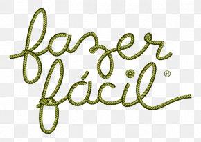 Open Space - Leaf Logo Brand Plant Stem Font PNG