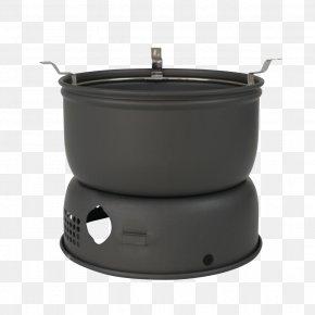 Outdoor Equipment - Olla Cookware Aluminium Stock Pots Anodizing PNG