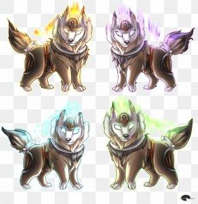 World Of Warcraft - Totem World Of Warcraft Cat Druid Tauren PNG