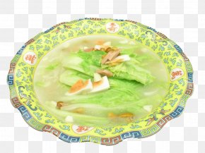 Soup And Baby Food - Vegetable Soup Vegetarian Cuisine Fish Soup Chinese Cuisine PNG