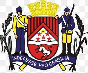 Prefeito Da Cidade - City Of Uberaba Bandeira De Uberaba Civil Service Entrance Examination Edital Camara Municipal De Uberaba PNG