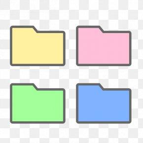 High-resolution - Directory Data Clip Art PNG