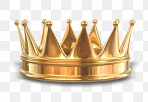 Crown - Crown Stock Photography Gold United States PNG