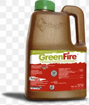 Green Fire - Soil Fertilisers Foliar Feeding Agricultural Chemistry Earthworms PNG