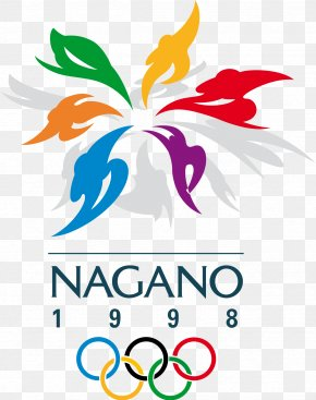 Winter Olympics - 1998 Winter Olympics 2022 Winter Olympics 2018 Winter Olympics Olympic Games Pyeongchang County PNG