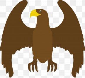 Eagle Landing - Eagle Atlxe9tico Clube Juventus Hawk PNG