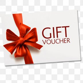 Gift - Gift Card Voucher Discounts And Allowances Christmas PNG