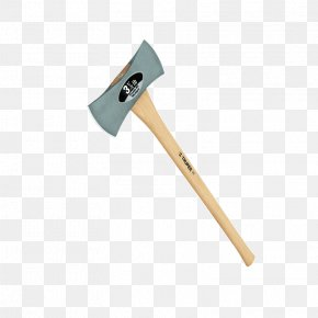 Bit - Hatchet Axe Hand Tool Splitting Maul PNG
