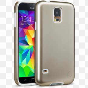 Smartphone - Samsung Galaxy S5 Feature Phone Smartphone Samsung Galaxy Note 4 IPhone 6 PNG
