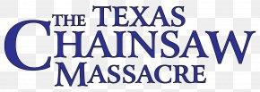 The Texas Chainsaw Massacre Film Director Leatherface The Texas Chain Saw Massacre PNG