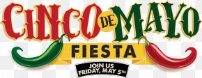 Chili Shop Card - Cinco De Mayo Party No Way Jose's Cantina No Way Jose's Mexican Cantina Fiesta Broadway PNG