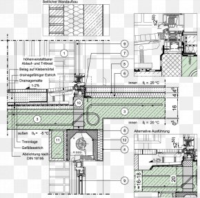 Rollup Bundle - Floor Plan Architecture Technical Drawing Urban Design PNG