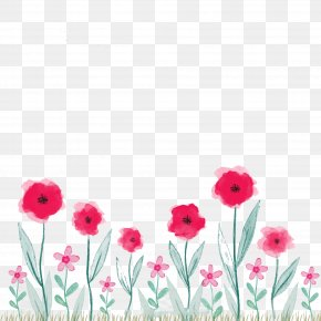 Mother's Day - Mother's Day Desktop Wallpaper Wish Clip Art PNG