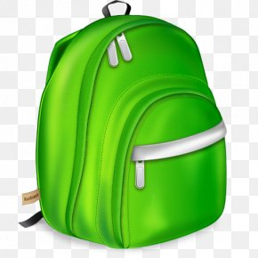 Backpack - Backpack MacOS Computer Program Computer Software PNG