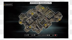 Spec Ops - Call Of Duty: Modern Warfare 3 Call Of Duty 4: Modern Warfare Call Of Duty: Modern Warfare 2 Xbox 360 Call Of Duty: Advanced Warfare PNG