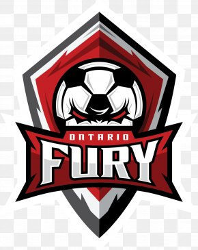 Cambodia - Citizens Business Bank Arena Ontario Fury Major Arena Soccer League Ottawa Fury FC Upland PNG