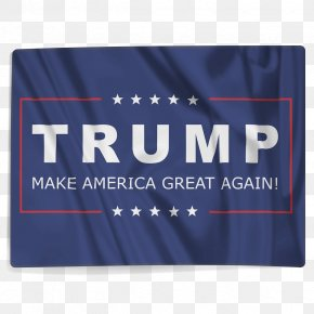 Inked - Flag Of The United States Trump: The Art Of The Deal Republican Party Presidency Of Donald Trump PNG