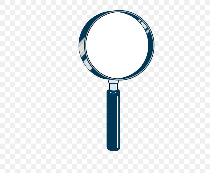 Magnifying Glass Euclidean Vector, PNG, 676x675px, Magnifying Glass, Camera Lens, Euclidean Distance, Glass, Icon Design Download Free
