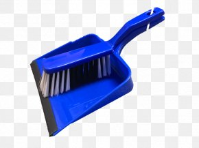 Cleaning And Dust Cleaning - Dustpan Brush Tool Broom Mop PNG