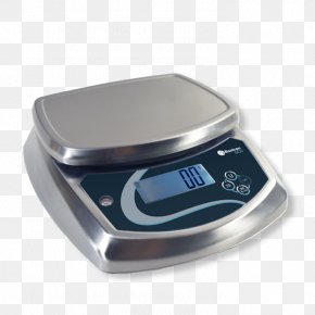 Redouté - Measuring Scales Industry Stainless Steel Cejch PNG