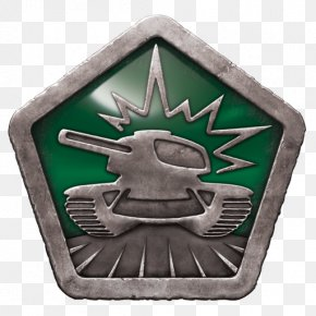 World Of Tanks Logo - Tanki Online World Of Tanks Tanki X Massively Multiplayer Online Game Video Games PNG
