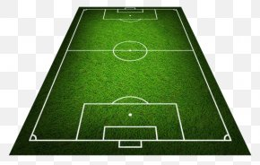 Football Field - 2014 FIFA World Cup Football Pitch Formation Defender PNG